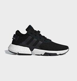 Adidas Adidas POD-S3.1 (B37366)