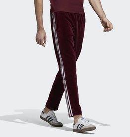 Adidas Adidas VELOUR Men Originals BB Track Pants (DH5784)