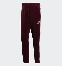 Adidas Adidas VELOUR Men Originals BB Track Pants (DH5784)