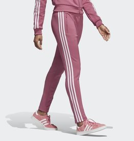 Adidas Adidas Women Originals SST Track Pants (DH3177)