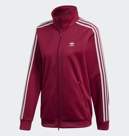 Adidas Adidas Women Contemp BB Track Jacket (DH3193)