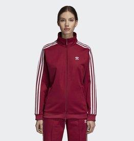Adidas Adidas Women Contemp BB Track Jacket (DH3193)