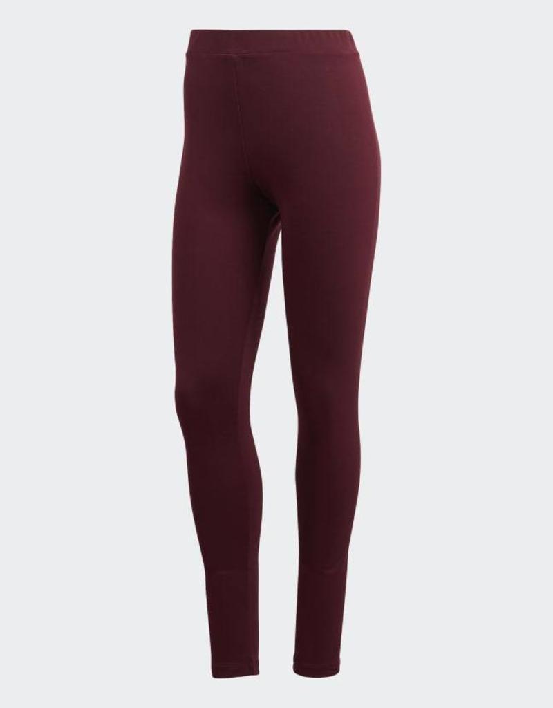 Originals Trefoil dh4433 Women Adidas Tabak Sam Leggings STw5qq