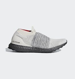 Adidas Adidas UltraBOOST LACELESS (CM8263)