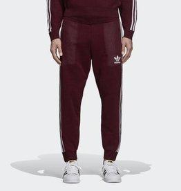 Adidas Adidas BF KNIT Track Pants (DH5759)