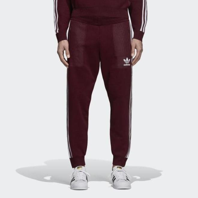 6b45914881d65 Adidas - Sam Tabak