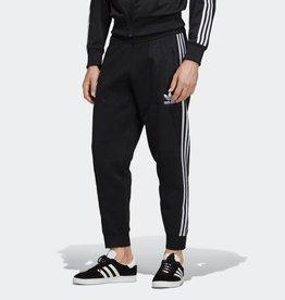 Adidas Adidas BF KNIT Track Pants (DH5760)