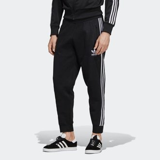 7add06f3827 Adidas Adidas BF KNIT Track Pants (DH5760)