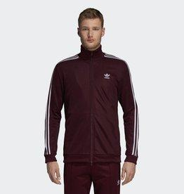 Adidas Adidas Bb Track Top (DH5830)