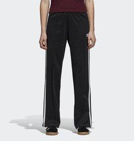 Adidas Adidas Women's Bb Track Trousers - Black (DH3190)