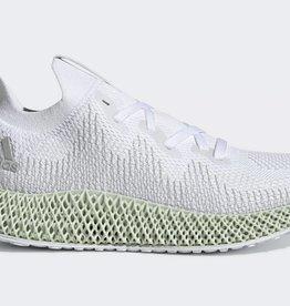 Adidas Adidas - alphaedge 4D m (CG5526)
