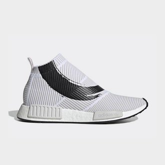 dd675f9c463a5 Adidas Adidas NMD CS1 Shoe