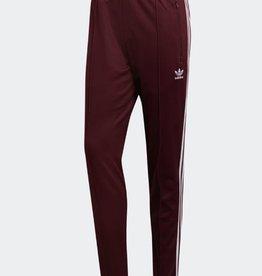 Adidas Adidas BECKENBAUER TRACK PANTS (DH5825)
