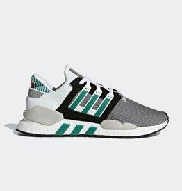 Adidas EQT SUPPORT 91/18 (AQ1037)
