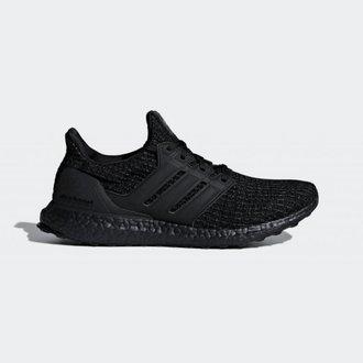 f7807a4a5556 Adidas Adidas UltraBoost