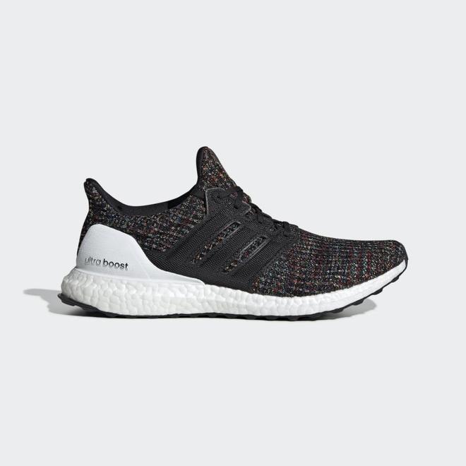 0723a71fb0e7c Adidas - Sam Tabak