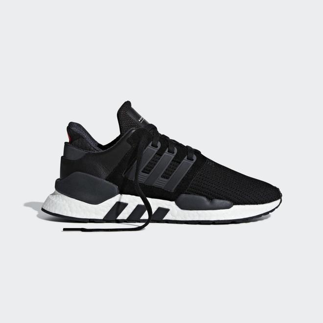79f8f8a88701e Adidas - Sam Tabak