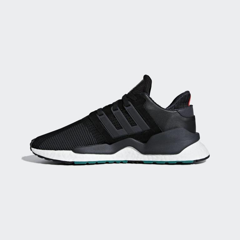 low priced dd7dc 9de25 Adidas EQT SUPPORT 9118 (B37520) - Sam Tabak