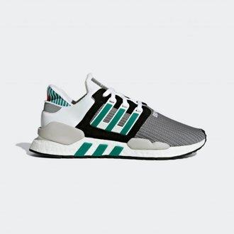a005643a0cdaf Adidas Adidas Mens EQT SUPPORT 91 18 (AQ1037)