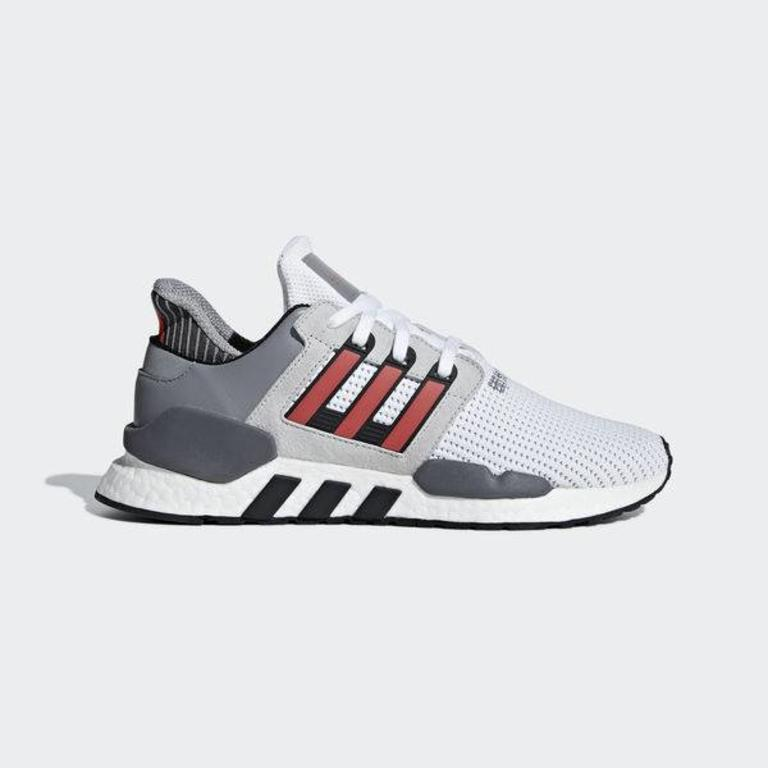 Free delivery adidas 91 OFF72% !