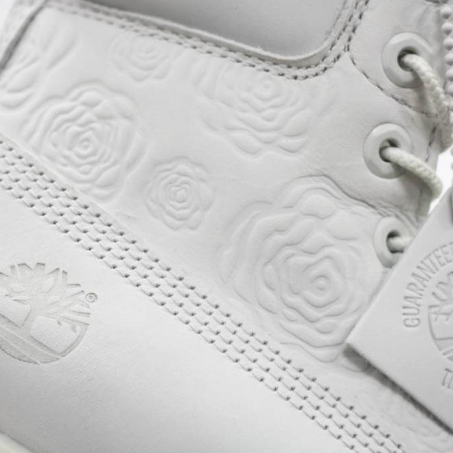 5f6d7a00a49cde Women Timberland - Floral 6in Premium Boot (A1KSA) - 027. C 125.00