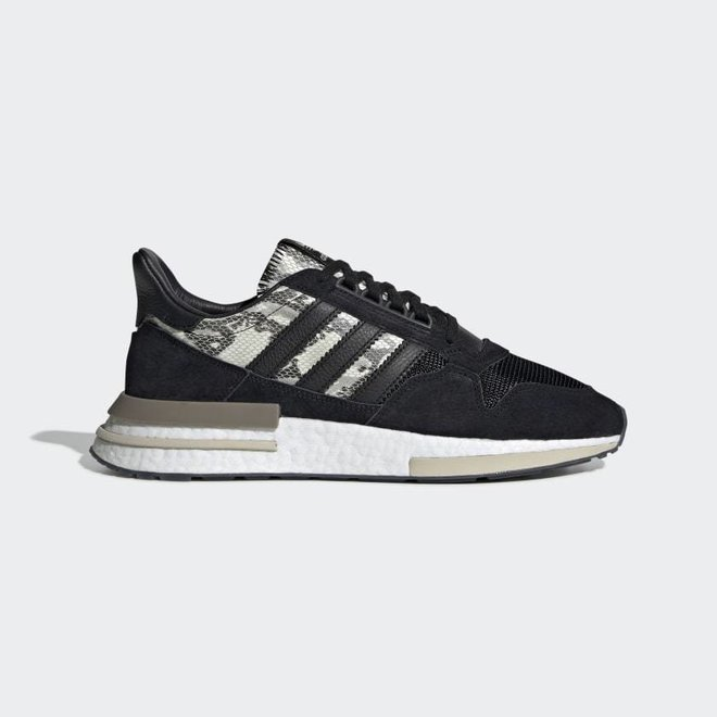 low priced 51341 5bc91 Adidas - Sam Tabak