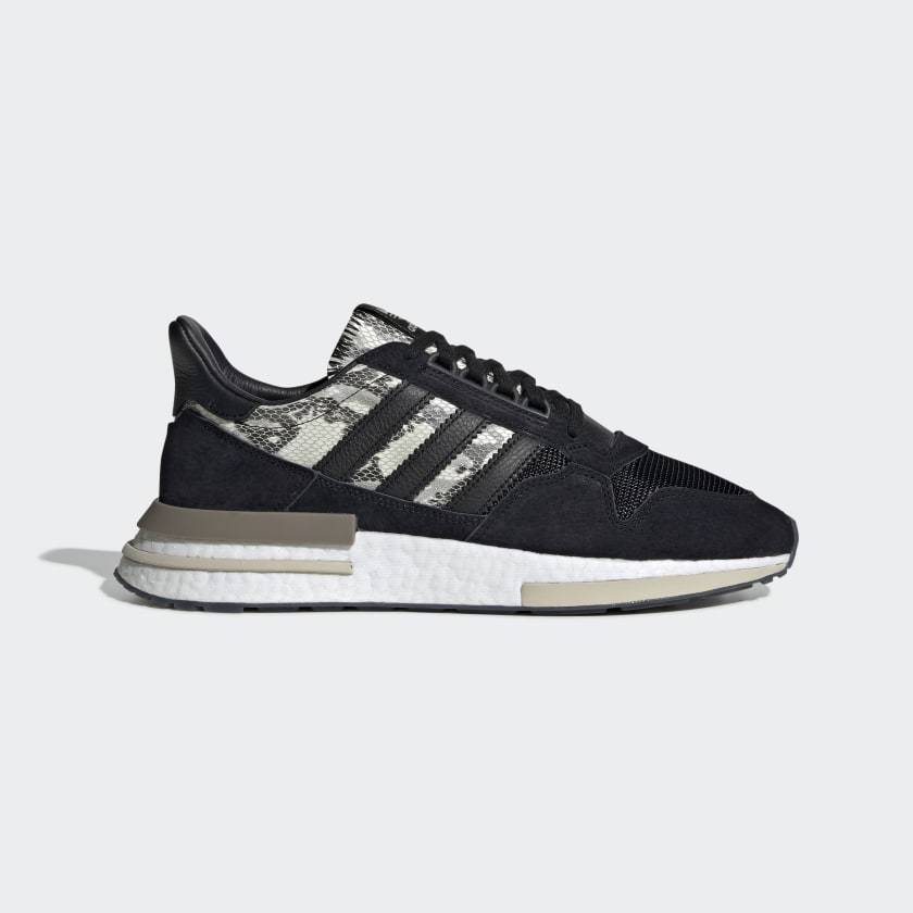 preschool adidas zx 500 adidas ZX 500 RM (BD7924) - Sam Tabak