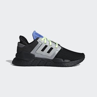 1e8ab7ee262 Adidas adidas EQT Support 91 18 (CG6170)