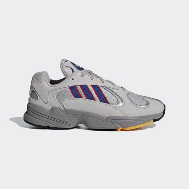 2e88a4a4df597 Adidas - Sam Tabak