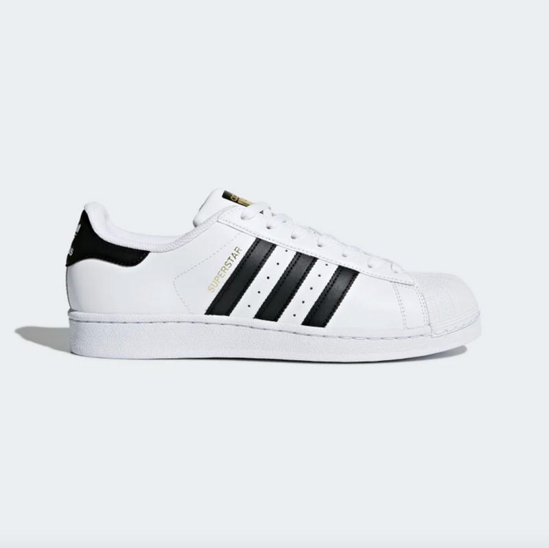 Adidas - Superstar (C77124)