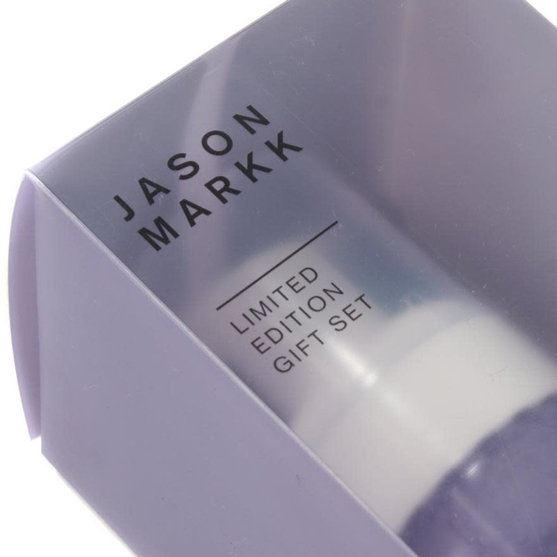 Jason Markk Jason Markk Limited Edition Gift Set