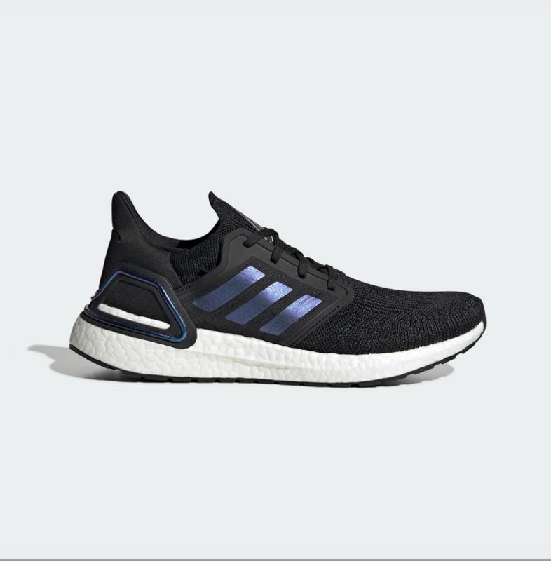 Adidas Adidas ULTRABOOST 20 (EG0692)