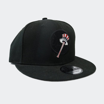 New Era New Era Cap Yankees Snapback (11840239)