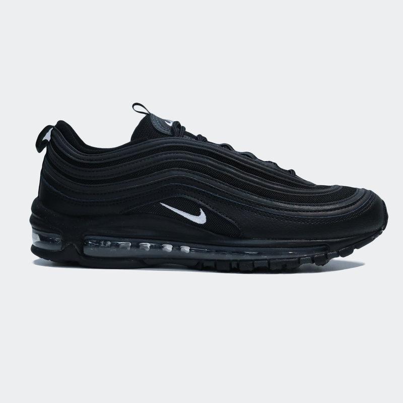 """Nike Nike Air Max 97 """"Triple Black"""""""