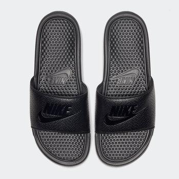 Nike Nike - Benassi Jdi (343880) 001 Black/Black/Black