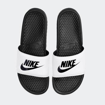 Nike Nike - Benassi Jdi (343880) 100 ONLINE USE