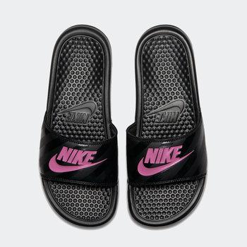 Nike Nike - Womens Benassi JDI (343881) 061 ONLINE