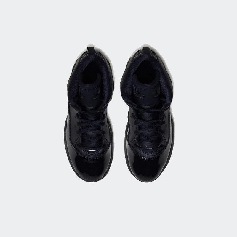 Air Jordan Air Jordan B'Loyal Preschool CK1426-004 Black/Black