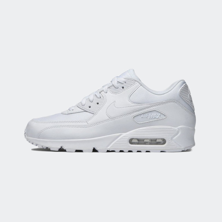 air max 90 essential blanc