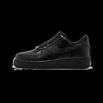 Nike Wmns Nike Air Force 1 '07 'Black' 315115-038