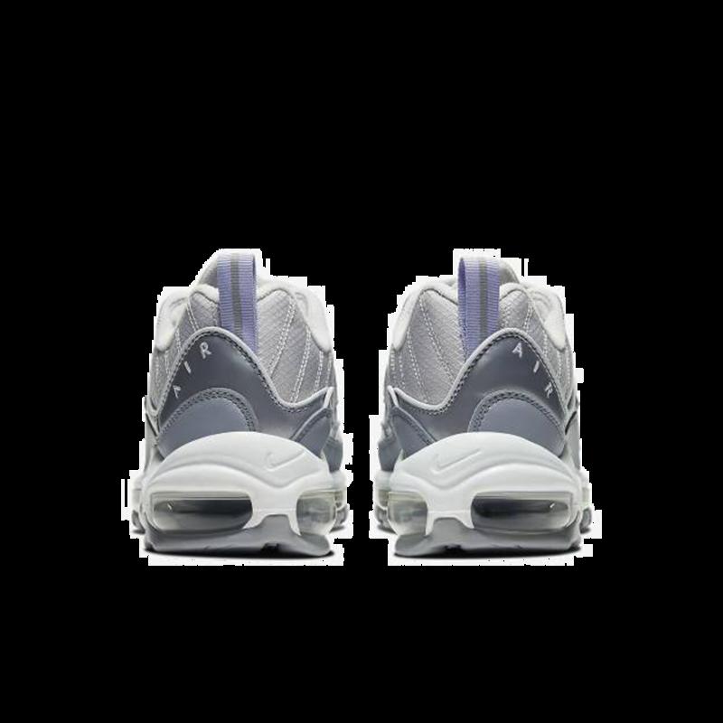 Nike Women's Nike Air Max 98 'Metallic Silver' BV6536-001