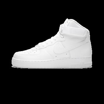 Nike Nike  Air Force 1 High '07 'White' 315121-115