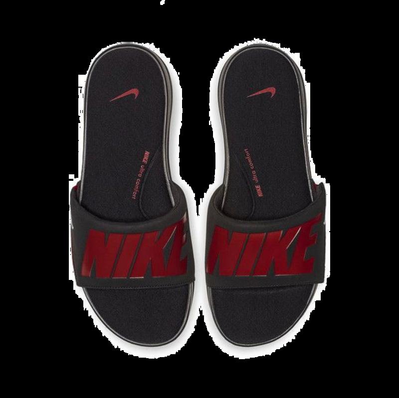 Nike Nike Ultra Comfort 3 Slides 'Red' AR4494-001