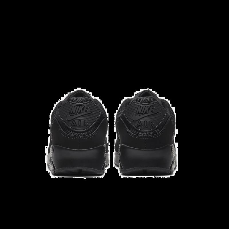 "Nike Nike Air Max 90 ""Triple black"" CN8490-003"