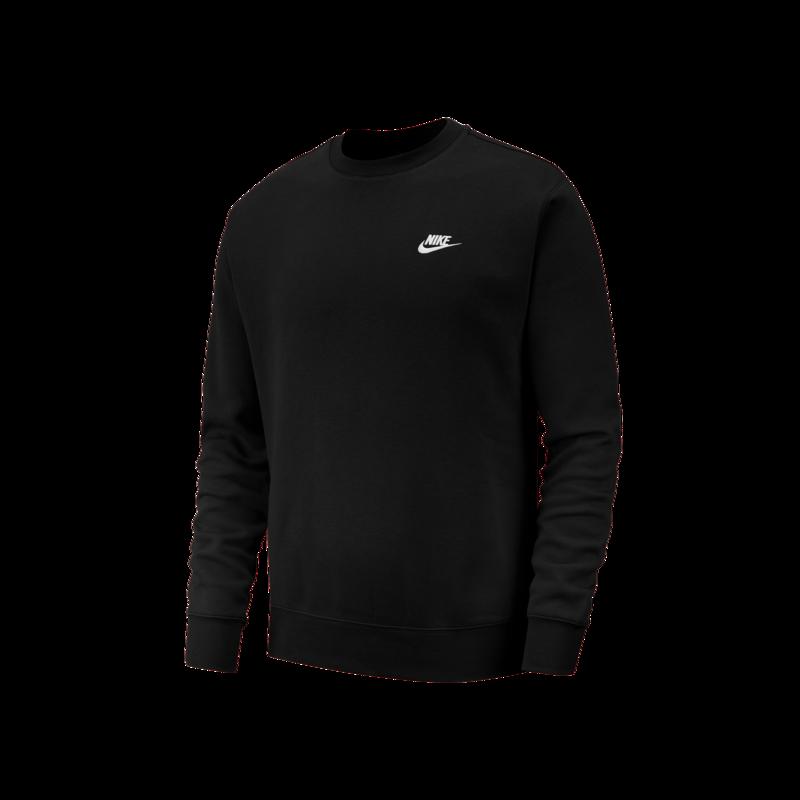 Nike Nike Sportswear Club Crew BV2662-010