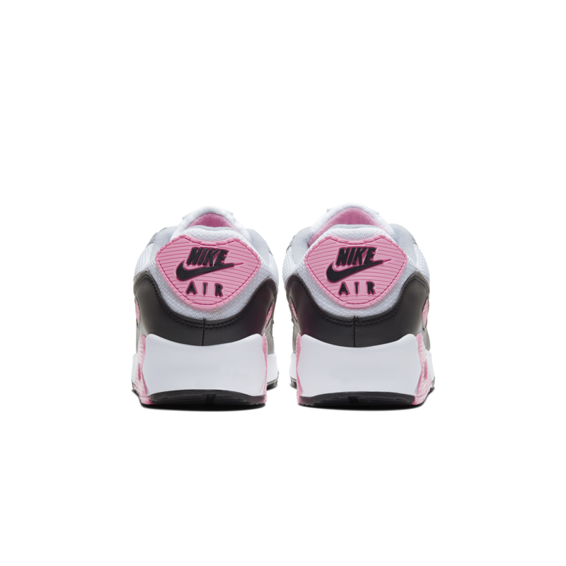 Nike Air Max 90 CD0881-101 Online Use Only