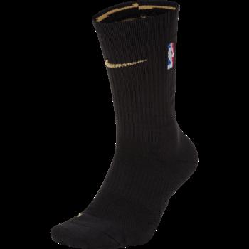 Nike Nike Raptors city Edition Edition SX7893-010