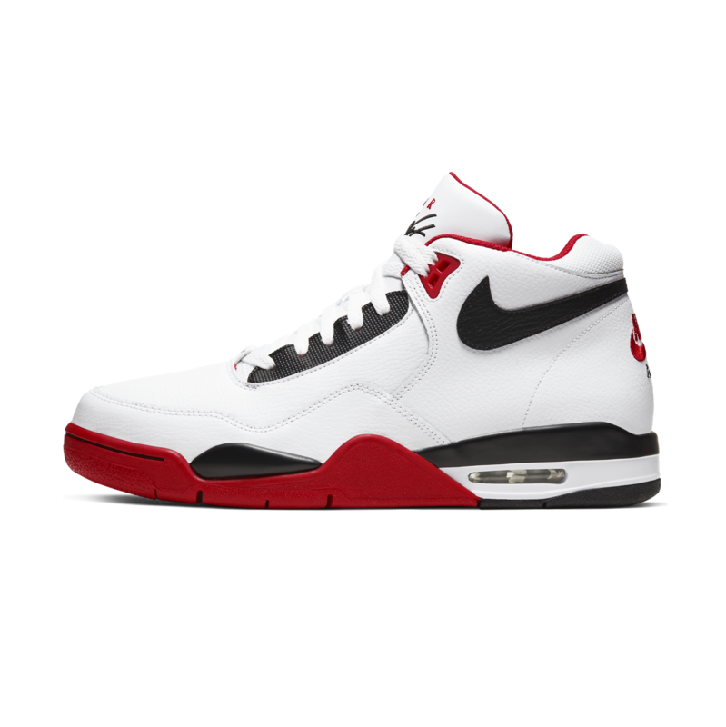 Nike Nike Flight Legacy 'Red' BQ4212-100