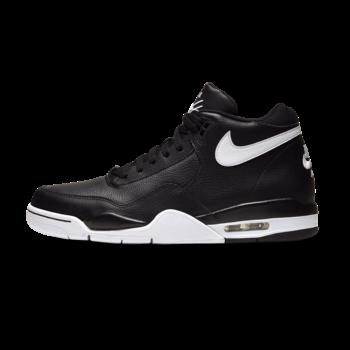 Nike Nike  Flight Legacy 'Black White' BQ4212-002