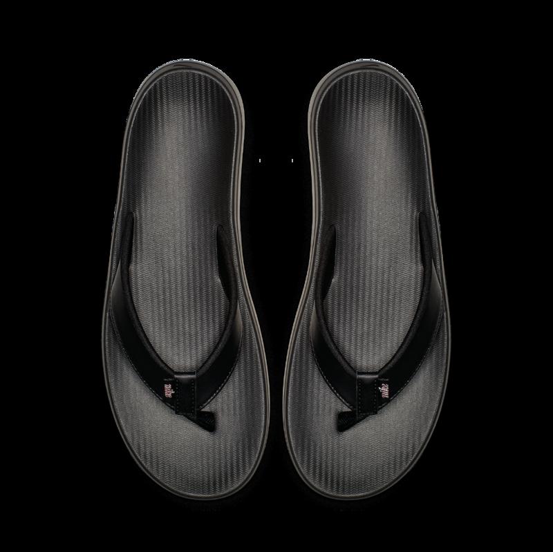 Nike Nike Women's Bella Kai Thong Black/Hyper Pink A03622 001